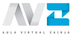 Aula Virtual Zairja